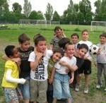 Grest - Bambini e ragazzi insieme divertendosi